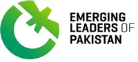 Apply for the Emerging Leaders of Pakistan Program!